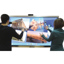 MONITOR MULTI-TOUCH Image
